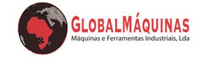Global Máquinas